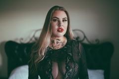 Olivia 5